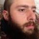 Daniel P. Barron`s avatar